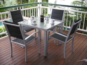 Outdoor Furniture Hire Brisbane 28 Images Outdoor