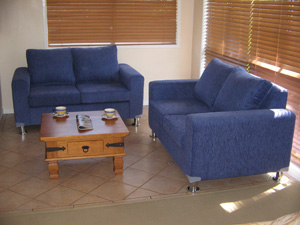 Abel Brisbane Qld Furniture Hire For Great Prices On Furniture Rentals